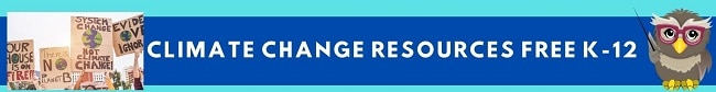 climate-change-resources-free-K-12