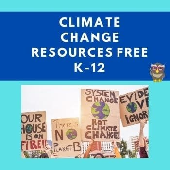 climate-change-educational-resources-k-12