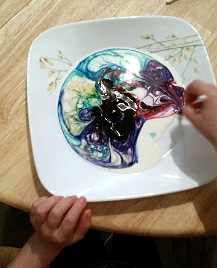 color-blast-kitchen-art-and-science-9