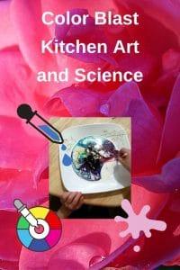 kitchen-art-science-14
