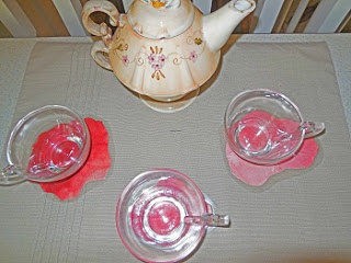 make-your-own-coasters-for-a-tea-party (2)