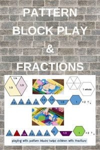 pattern-block-play-and-fractions-learn-when-playing-with-puzzles