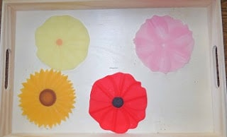 tracing-coasters-to-make-flowers-in-vase-project (3)