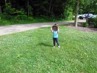 visiting-Eastman-nature-center-June-2017 (4)