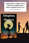 Adoption-matters-book-review-anthology-fifteen-writers