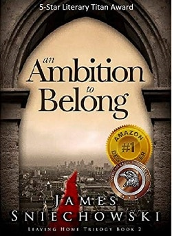Ambition-Belong-Leaving-Home-Trilogy