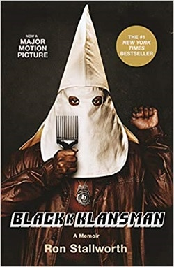 Black-Klansman-Undercover-Investigation-Lifetime