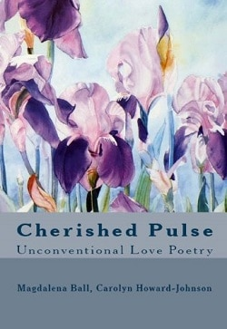 Cherished-Pulse-Unconventional-Celebration-Chapbooks