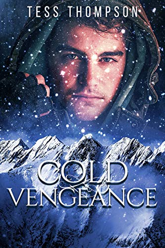 Cold-Vengeance-Thrilling-Romantic-Mountains