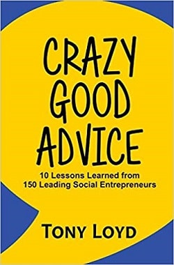 Crazy-Good-Advice-Lessons-Entrepreneurs