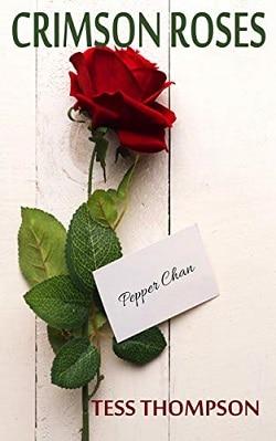 Crimson-Roses-Charlene-Tess