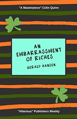 Embarrassment-Riches-Derry-Women-Book
