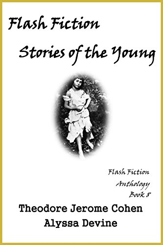 Flash-Fiction-Stories-Young-Anthologies