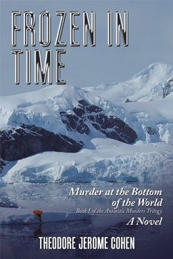 Frozen-Time-Murder-Bottom-World