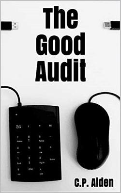 Good-Audit-C-P-Aiden