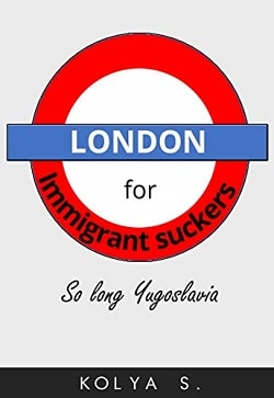 London-immigrant-suckers-long-Yugoslavia