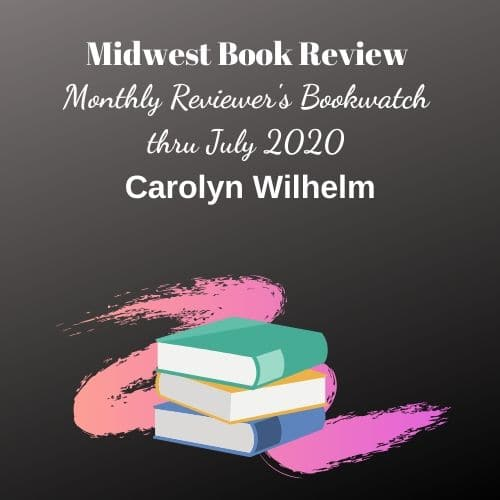 Midwest-book-reviews-thru-July-2020-by-Carolyn-Wilhelm