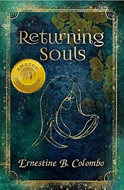 Returning-Souls-Ernestine-B-Colombo