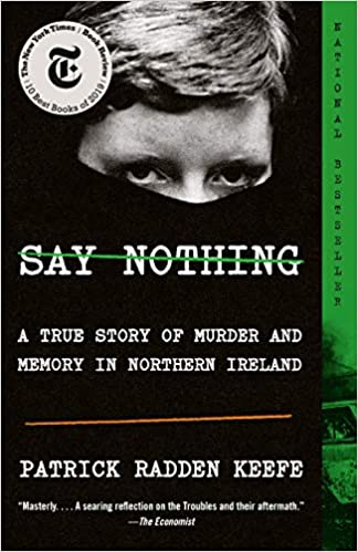 Say-Nothing-Murder-Northern-Ireland