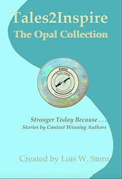 Tales2Inspire-Opal-Collection-Stronger-Because