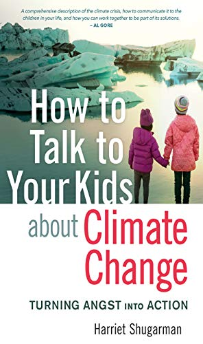 Talk-Your-About-Climate-Change