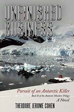 Unfinished-Business-Pursuit-Antarctic-Killer