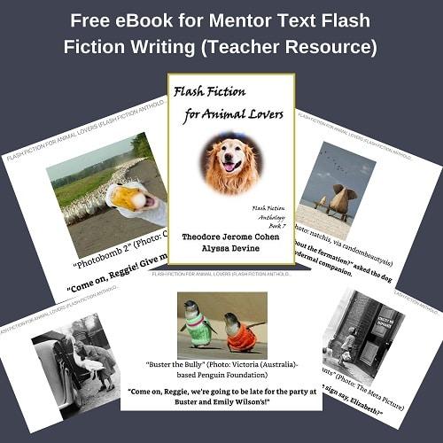 mentor-text-teacher-resource-flash-fiction-writing