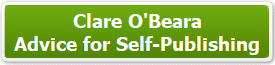 Clare-O-Beara-advice-for-independent-self-publishing