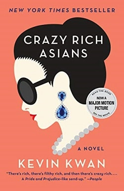 Crazy-Rich-Asians-book-and-movie-discussion-questions