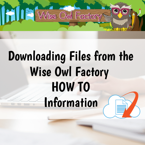 How-to-download-files-from-the-wise-owl-factory-video