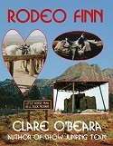 Rodeo-Finn-Clare-O-Beara