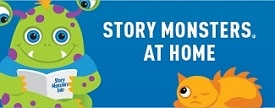 Story -Monsters_Web_Graphic_At-Home_1-01