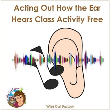 acting-out-how-the-ear-hears-free-lesson-for-class-activity