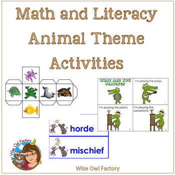 animal-learning-theme-fun-plurals-vocabulary-free-62-pages