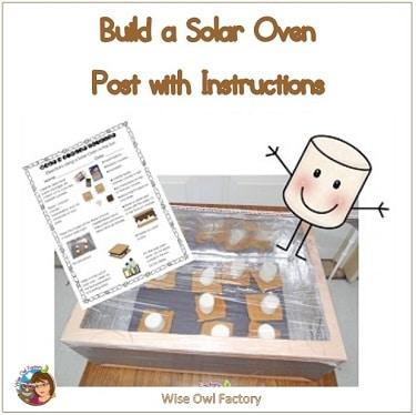 build-a-solar-oven-and-bake-smores