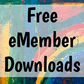 Free eMember Downloads