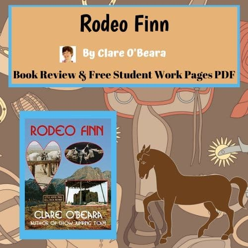 rodeo-finn-book-by-clare-o-beara-review-with-free-student-book-companion