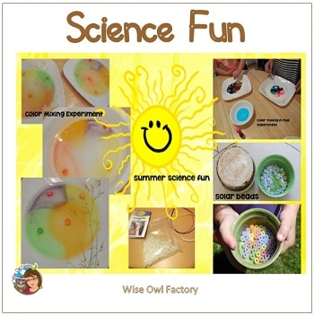 science-fun-gobstoppers-color-mixing-and-solar-beads