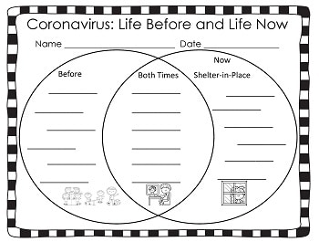 Cornoavirus-Venn-Diagram-Rules-and-Thank-You-Letter-Writing-Frame_Page_1