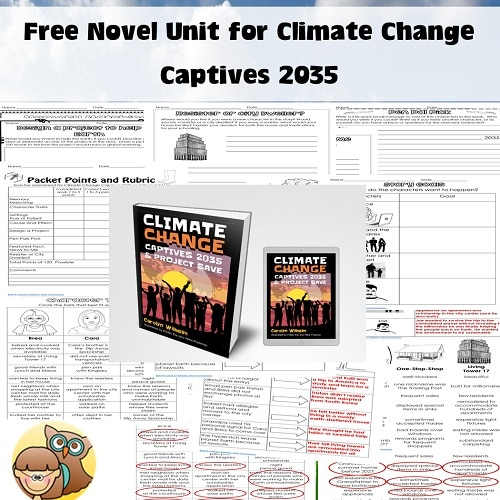 book-companion-for-climate-captive-changers-2035-and-project-SAVE