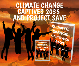 climate-captive-changers-2035-and-project-SAVE
