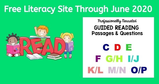 free-literacy-site-through-June-2020-with-guided-reading-letter-sounds-and-numbers-thru-20