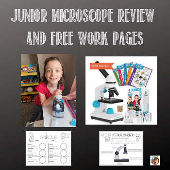 junior-microscope-is-a-science-lab-with-extra-materials