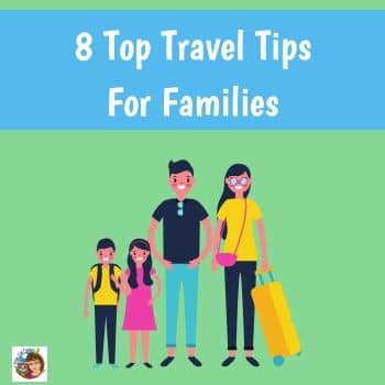 8-top-travel-tips-for-families-by-iReid