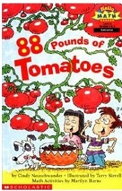 88-pounds-of-tomatoes-by-Cindy-Neuschwander