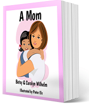 A-mom-what-is-an-adoptive-mother-by-Betsy-Wilhelm