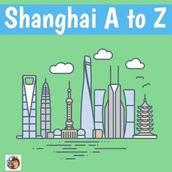 A-to-Z-Shanghai-presentation