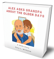 Alex-Asks-Grandpa-About-the-Olden-Days-A-1940s-Story