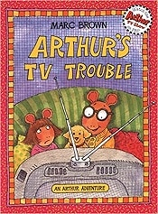 Arthurs-TV-Trouble-Arthur-Adventure