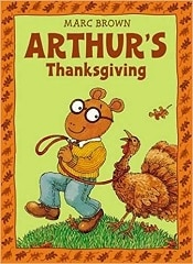 Arthurs-Thanksgiving-Arthur-Adventures-Brown